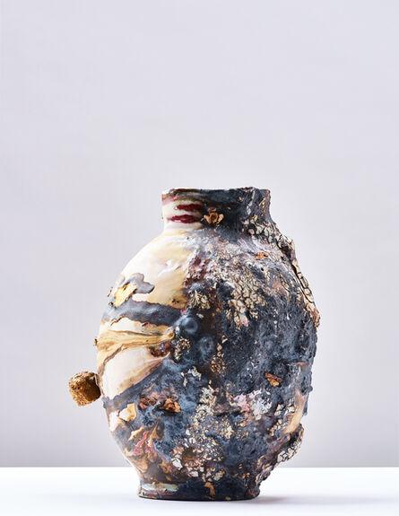 Gareth Mason, 'Pressure Ridge', 2015