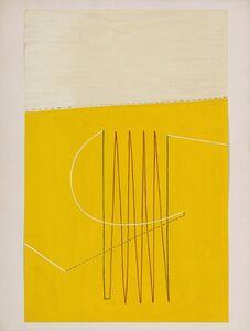 Victor Magariños, 'Untitled', 1950-1993
