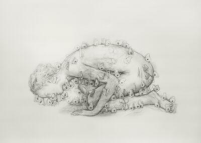 Juul Kraijer, 'Untitled (#374)', 2019