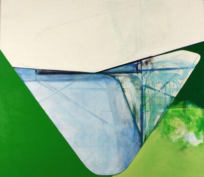 Nick Lamia, 'Untitled (Tarn)', 2014