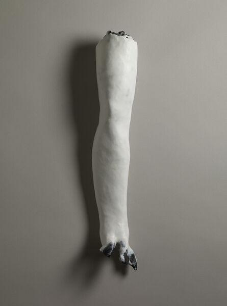 Pamela Blum, 'Lost Limb with Claws', 2019