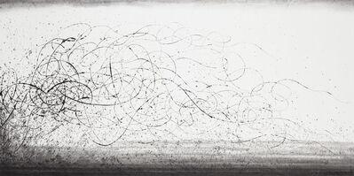 Wang Huangsheng, 'Moving Visions 140919 ', 2014