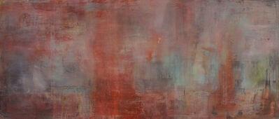 Gideon Tomaschoff, 'Interior Wilderness', 2013