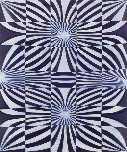 Christopher Dunlap, 'Valence 002', 2021