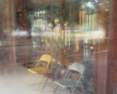Ron Jude, 'Untitled', 1992/2017