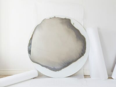 Jenny Nordberg, 'Fluid Add-On Mirrors #1', 2018