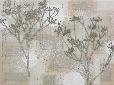 Lisa Kairos, 'Winter #16', 2013