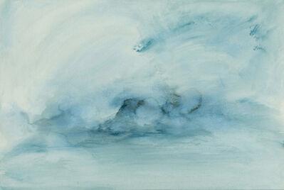 Michael Biberstein, 'Untitled', undated