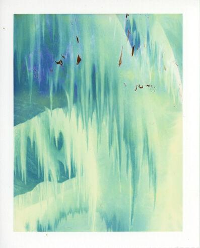 Eileen Quinlan, 'Winter is Coming, 2012', 2012