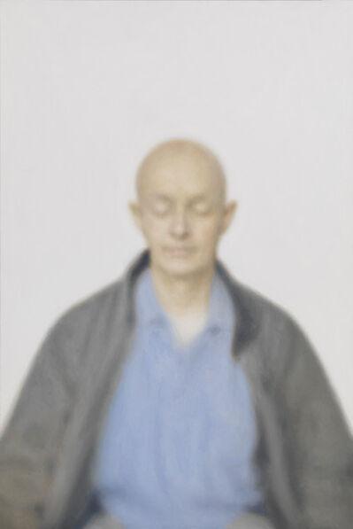 Y.Z. Kami, 'Untitled', 2009-2012