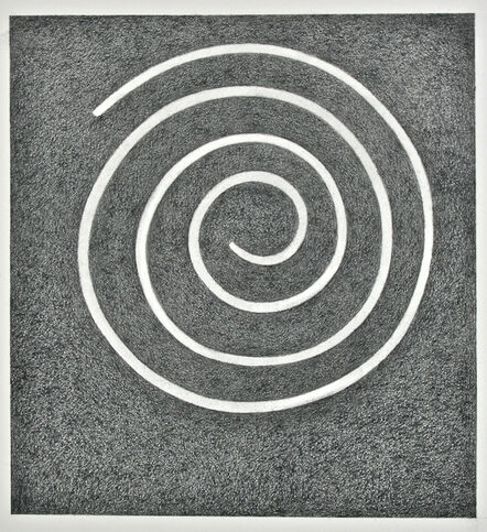 Helen Miranda Wilson, 'Spiral', 2013