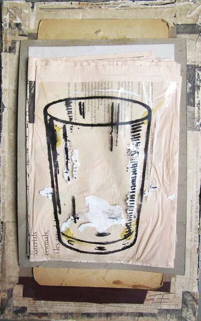Pepe Duran, 'Serie APILAMENTS', 1996-2008