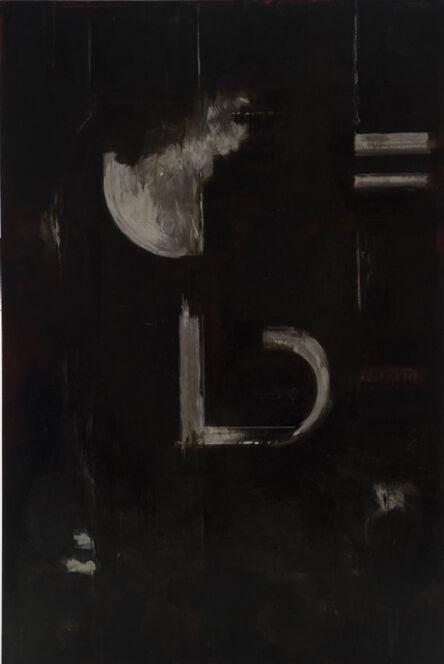 Allen Hansen, 'Untitled #4', 2016