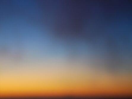 Keira Kotler, 'Untitled 6 [Radiance]', 2015