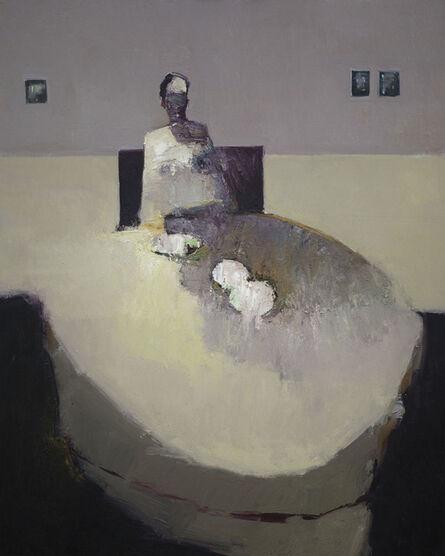 Danny McCaw, 'Harmony', 2015