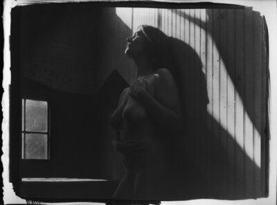 Martin Frank, 'Untitled #3'