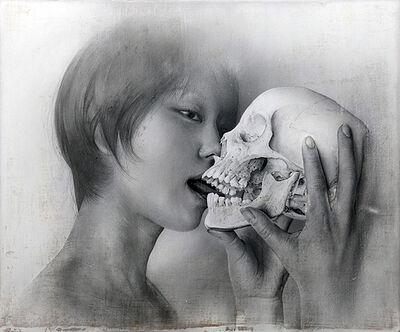 Atsushi Suwa, 'Classic', 2010