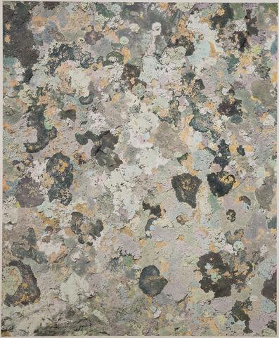 Shi Guowei, 'Liches', 2018