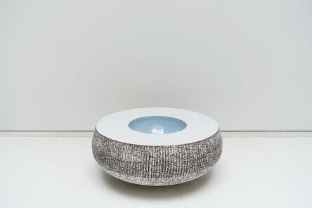 Kristin McKirdy, 'Céramique sans-titre / Ceramic untitled', 2017