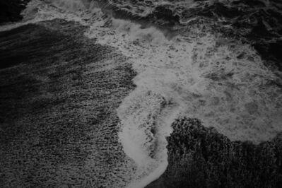 Xiaoyi Chen, 'Wave #2', 2014