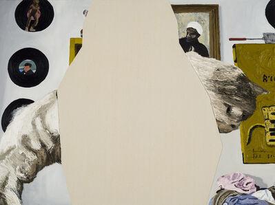 Pascal Caputo, 'Untitled'