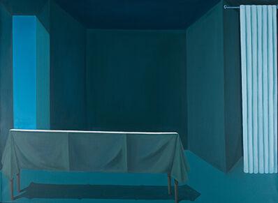 Enrico Pinardi, 'Last Act'