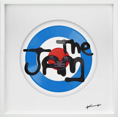 Keith Haynes, 'The Jam', N/A