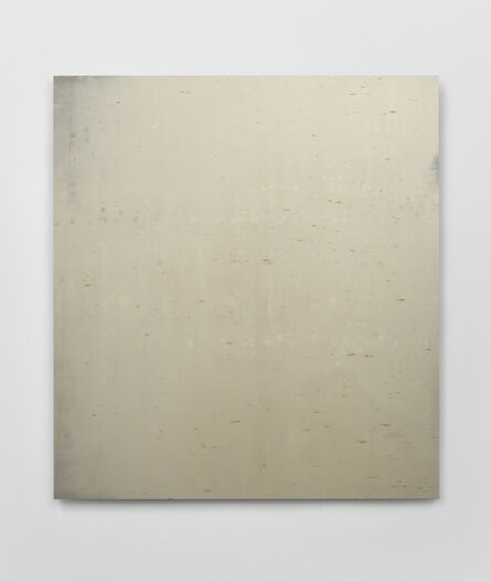 Liz Deschenes, 'Untitled', 2016