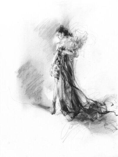 Anna Razumovskaya, 'Runway 2 ', 2021