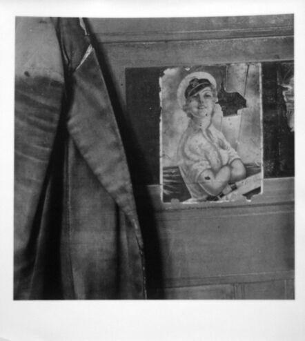Luiz Carlos Felizardo, 'The deads are still young, Pomerode, SC, Brazil, 1987', Vintage