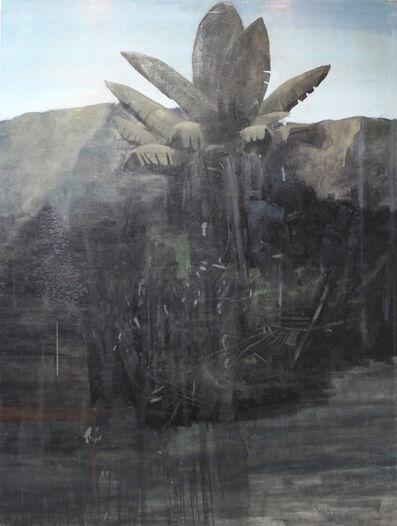 Santiago Quesnel, 'Untitled ', 2016