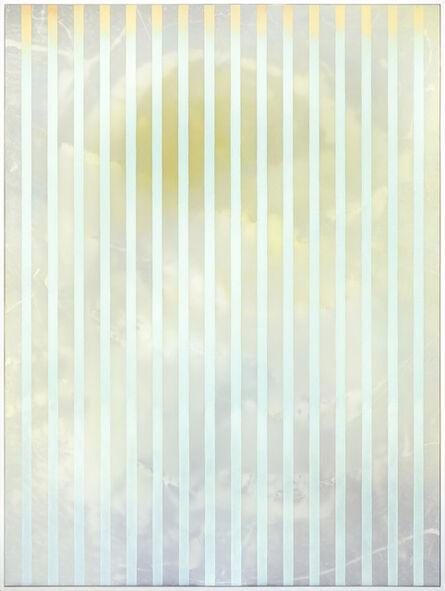 Martine Poppe, 'Release', 2020