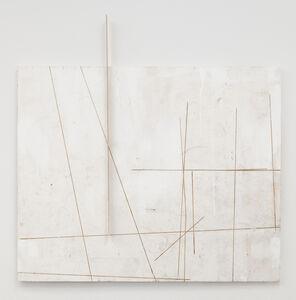 Fernanda Gomes, 'Untitled', 2019