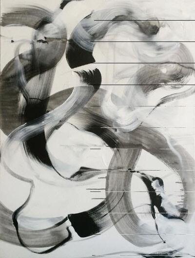 Vicky Barranguet, 'Infinito VI', 2016