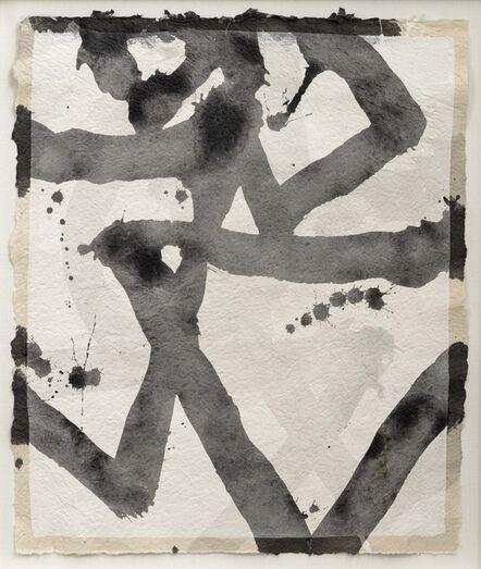 Marc Katano, 'Para Ti', 2015
