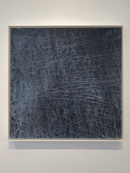 Michael Batty, 'Prospect', 2000