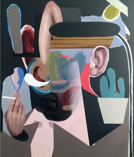Giuliano Sale, 'Untitled ', 2018-2019