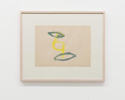 Lutz Fritsch, 'Untitled', 1996