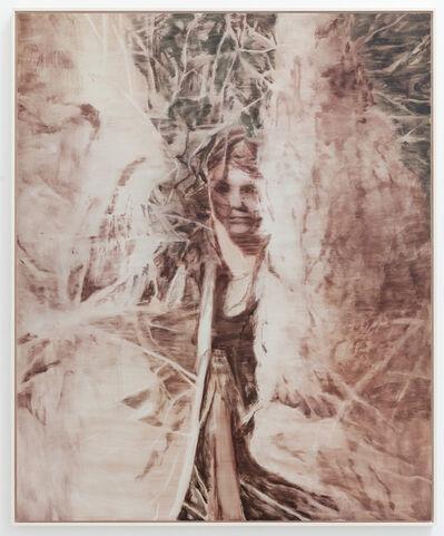 Susanne Johansson, 'A Room Within VIII', 2017