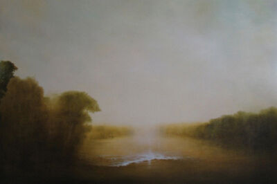 Hiro Yokose, 'Untitled (#5186)', 2010
