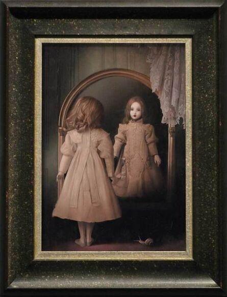 Stephen Mackey, 'Being a Doll', 2015