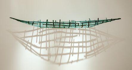 Raine Bedsole, 'Argus', 2014