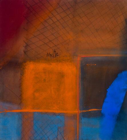 Karin Lambrecht, 'With sun', 2015