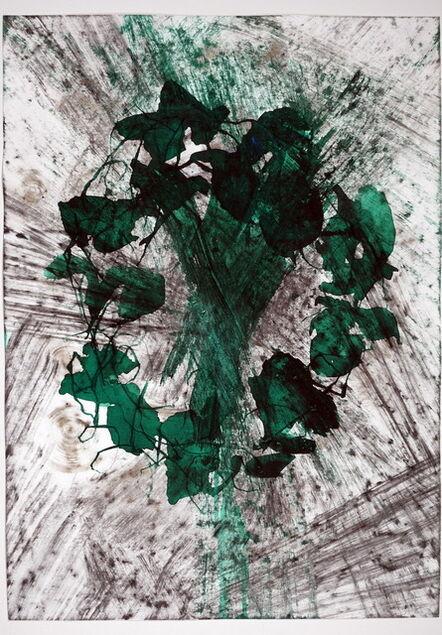 Rachel Kainy, 'Untitled', 2015