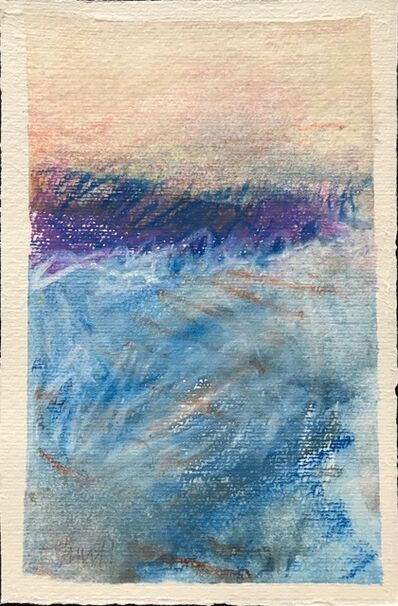 Barbara Schaff, 'Untitled 3'