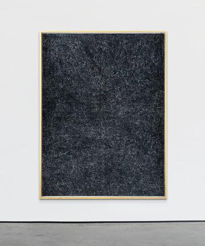 Evgeny Chubarov, 'Untitled', 1996