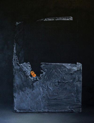 Sara Ghazi Asadollahi, 'Untitled 7', 2020