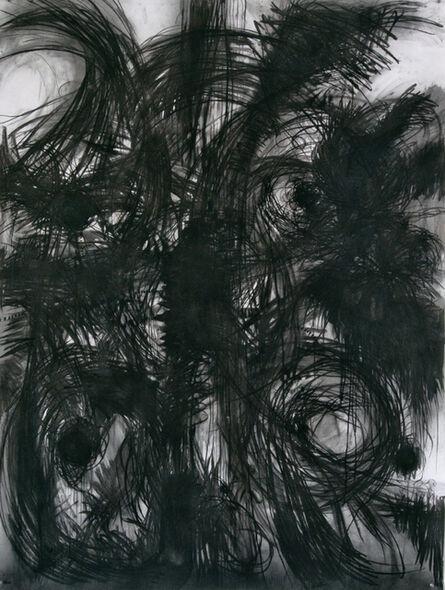RIETTE WANDERS, 'untitled ', 2015