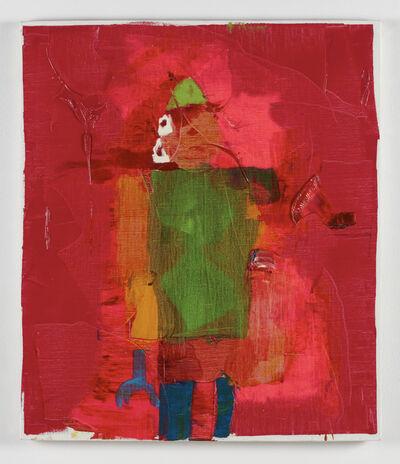 Koji Nakazono, 'Untitled', 2011