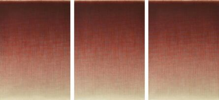 Shen Chen, 'Untitled No.11515-15', 2015